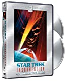 echange, troc Star Trek: Insurrection (2pc) (Ws Coll Spec) [Import USA Zone 1]