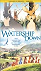 Watership Down [VHS]