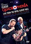 Pete Townshend's Classic Quadrophenia...