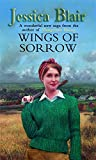 img - for Wings of Sorrow book / textbook / text book