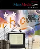 Mass Media Law, 2000 edition (0072300094) by Don R. Pember