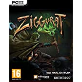 Ziggurat (PC DVD) (輸入版)