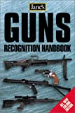 Guns Recognition Handbook (Jane's) (Jane's Recognition Guides)