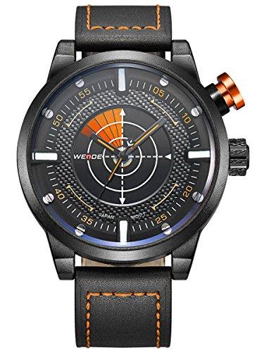 alienwork-quartz-watch-xxl-oversized-wristwatch-outdoor-leather-black-black-oswh-5201-5