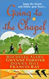 Going to the Chapel (0312978944) by Alers, Rochelle