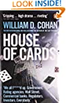 House of Cards: How Wall Street's Gam...