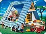 Playmobil 3230 - Ferienhaus