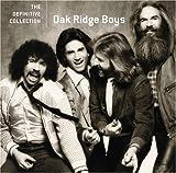 OZARK MOUNTAIN JUBILEE - Oak Ridge Boys