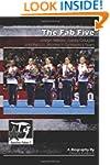 The Fab Five: Jordyn Wieber, Gabby Do...