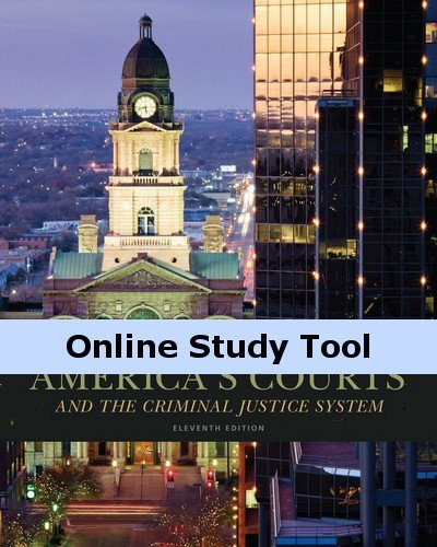 interactive-ebook-for-neubauer-fradellas-americas-courts-and-the-criminal-justice-system-11th-editio