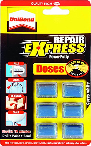 unibond-1296091-repair-express-power-putty-doses-5-g-pack-of-6