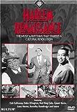 Harlem Renaissance [DVD] [Region 1] [US Import] [NTSC]