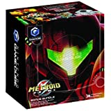 GameCube System Bundle Pak (Metroid Prime, Metroid Prime and Echoes Bonus Disc)by NINTENDO OF CANADA