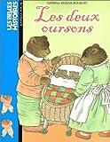 echange, troc Giorda - Les Deux Oursons