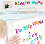 That's Just What You Are (A... - Aimee Mann