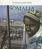 Somalia (Enchantment of the World)