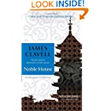 Noble House (James Clavell's Asian Saga)