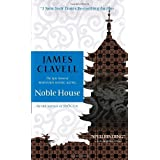 Noble Houseby James Clavell