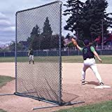 (Price Each)Jugs 02062 Square Screen Replacement Net by JUGS SPORTS