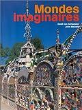echange, troc John Maizels - Mondes imaginaires (anglais, allemand, français)