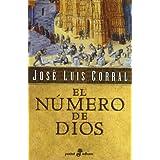 Numero de dios, el (3ª ed.) (Pocket)