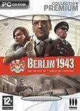 echange, troc Berlin 1943