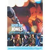 "Norah Jones and the Handsome Band - Live 2004von ""Norah Jones"""