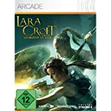 Lara Croft and the Guardian of Light [PC Steam Code]