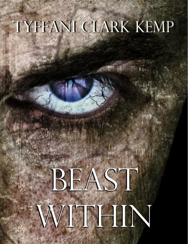 98 quotthe beast withinquot books found quotbeauty and the beast