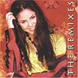 The Remixes - Shakira