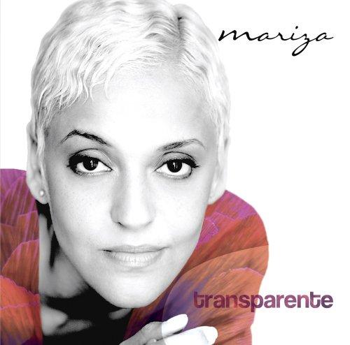 Mariza - Transparente                                                              A Pirata (20050427) - Zortam Music