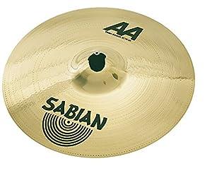 Sabian AA 18 Inch Thin Crash