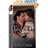 T R O U B L E Texas Heat ebook