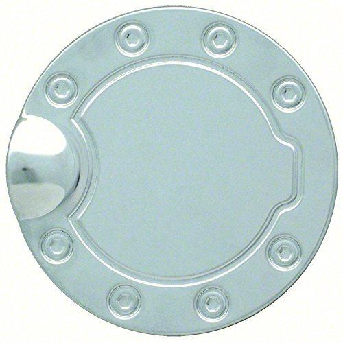 new-polished-stainless-steel-gas-cap-fuel-door-cover-fits-2007-2013-chevrolet-silverado-silverado-25