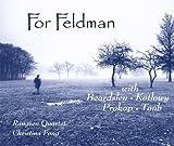 For-Feldman