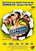 Jay und Silent Bob schlagen zur�ck