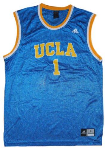 UCLA Bruins Jersey