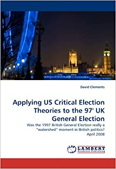 applying political theories to us politics Most political parties will fit into a few of these descriptions, for instance the  democratic party of the usa would have elements of democracy, liberalism,  and.