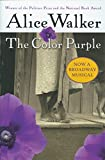 img - for The Color Purple book / textbook / text book