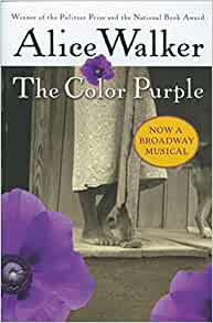 a comparison of alice walkers everyday use and the color purple - everyday use by alice walker in the story 'everyday use', by alice walker, the value of ones culture and heritage are defined as a part of life that should not be looked upon as history but as a living existence of the past.
