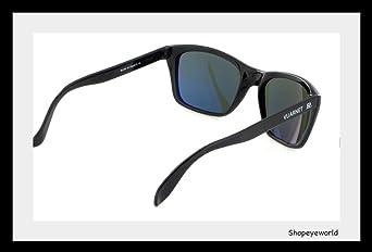 Données de base   VUARNET 006 3006 Noir brillant PX3000 Lunettes de soleil 0e8fb56fe656