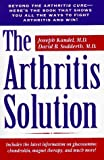 img - for The Arthritis Solution book / textbook / text book