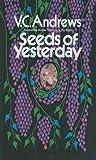 Seeds of Yesterday (Dollanger Saga)
