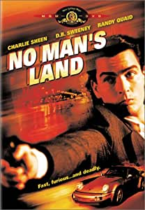 No Man's Land [Import]