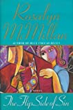 img - for The FLIP SIDE OF SIN by Rosalyn McMillan (2000-07-06) book / textbook / text book