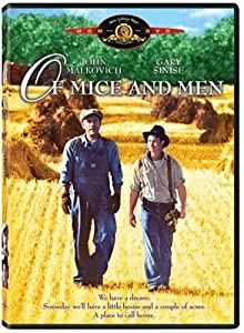 Of Mice and Men (Widescreen Special Edition) [Import]