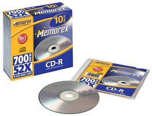 memorex-professional-cd-r-x-10-700-mo-827520-10c