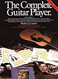 Complete Guitar Player, Omnibus Edition (4 Books) (082562326X) by Shipton, Russ