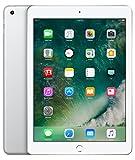 #3: Apple iPad Tablet (9.7 inch, 32GB, Wi-Fi), Silver