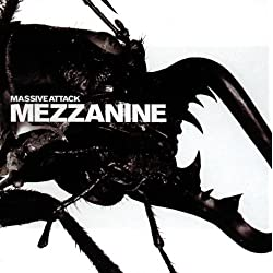 Massive Attack - Mezzanine